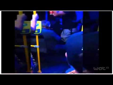 salope dans un bus pute sur beauvais