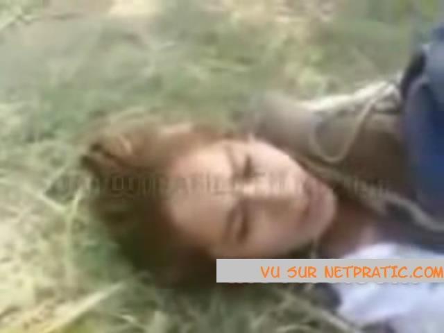 [VIP] Cartel : Un couple Interrogé, torturé et assassiné par les Zetas