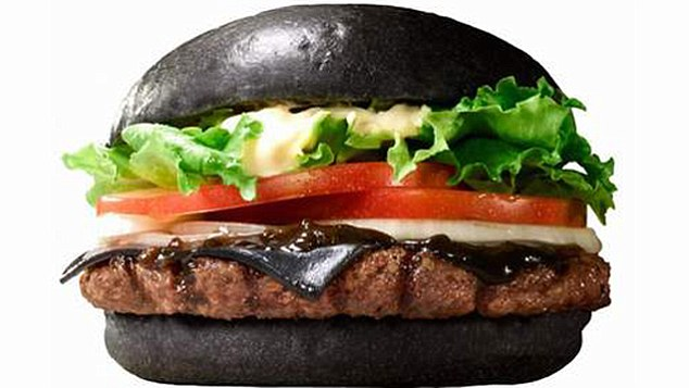 burger-noir-japon-3