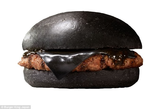 burger-noir-japon-cover